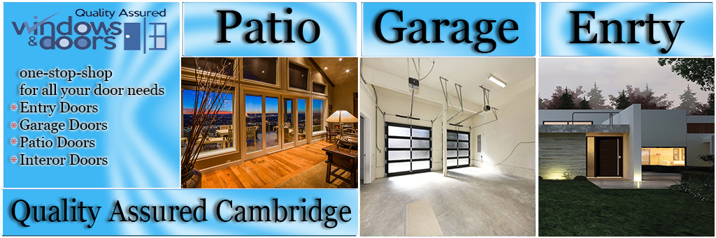 Get The Latest Contemporary Entrance Doors Qa Windows And Doors