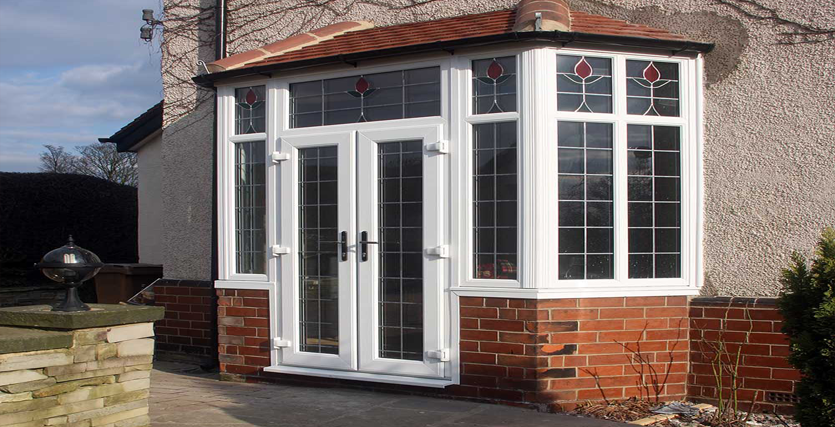 Qa Windows And Doors The Best French Patio Doors Canada Call Today